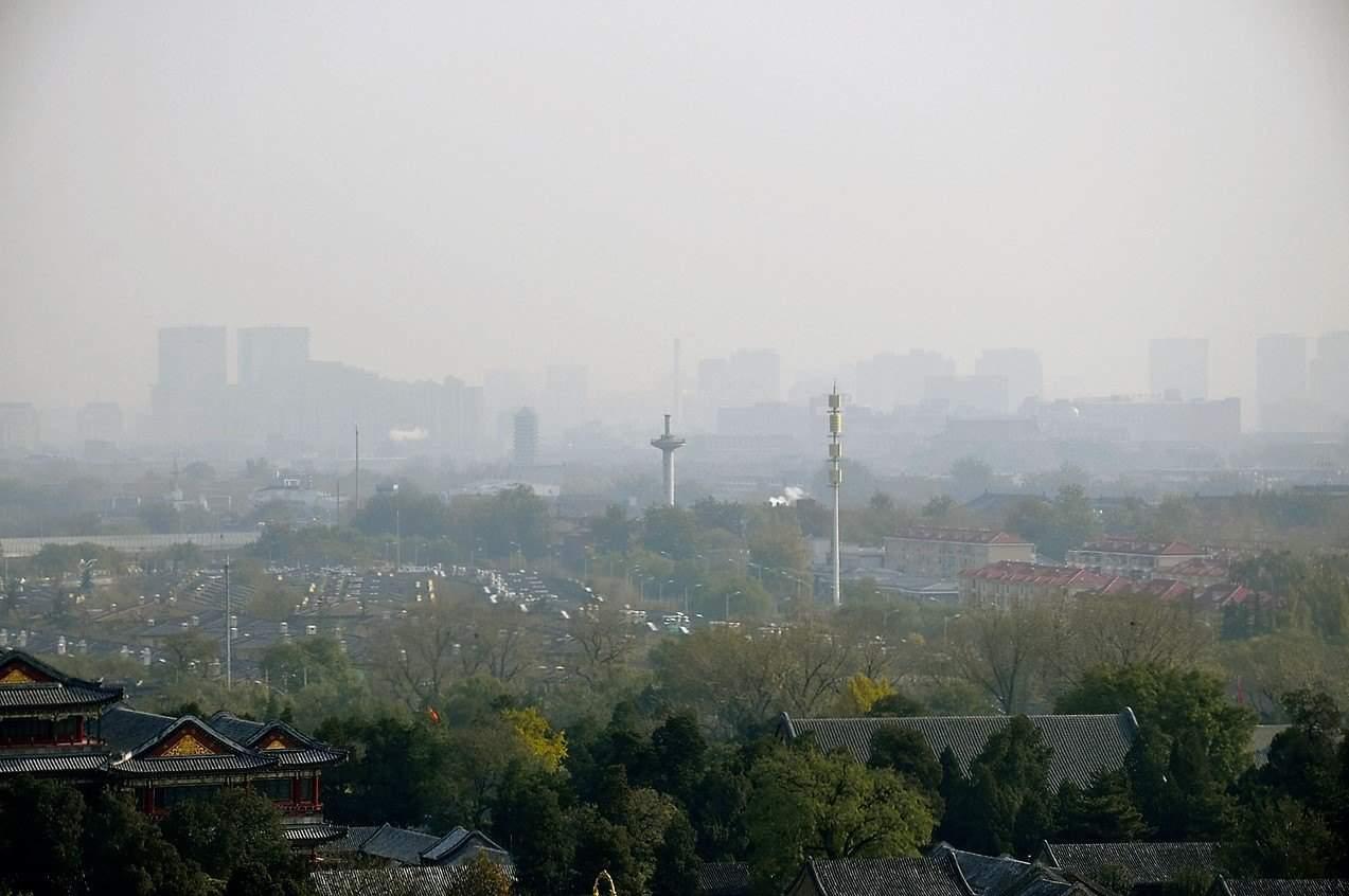 air-pollution-