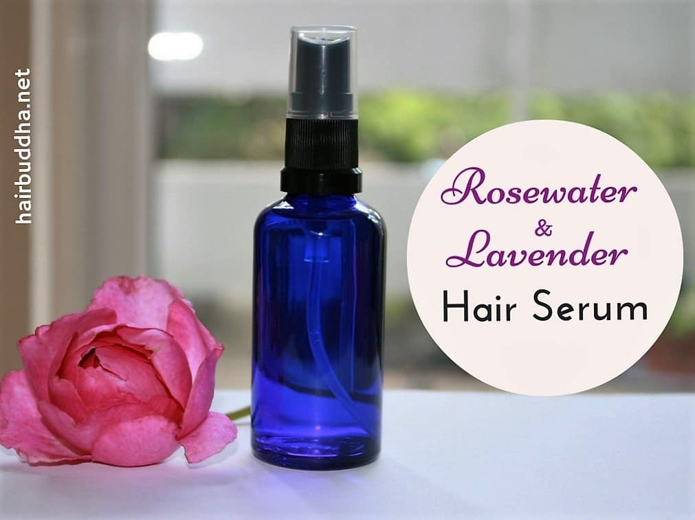 rosewater-and-lavender-hair-serum1