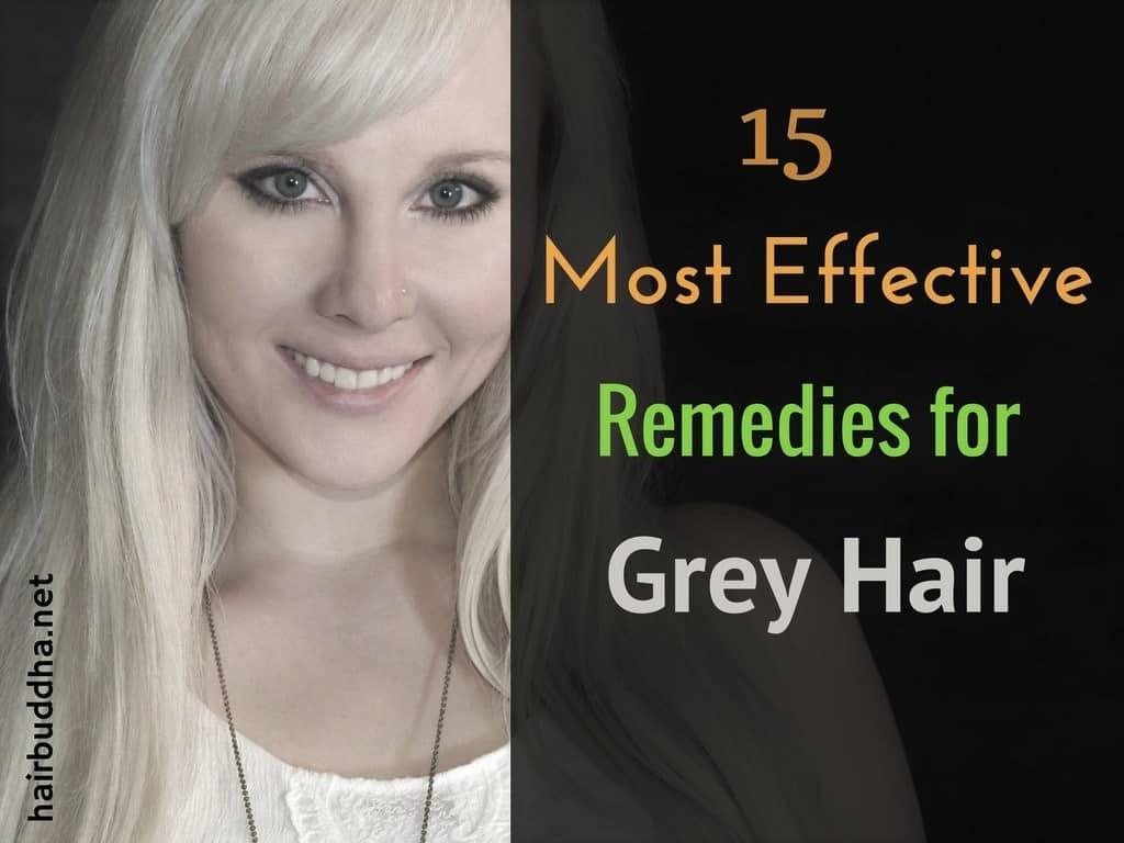 natural-remedies-for-grey-hair